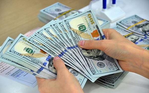 1 Cent bằng bao nhiêu đô la USD Mỹ?