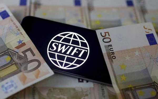 Tra mã Swift Code ngân hàng BIDV