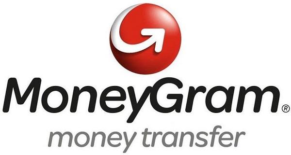 Chuyển tiền ra nước ngoài thông qua Moneygram