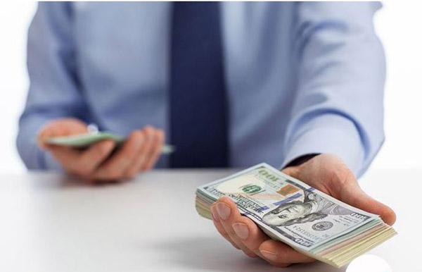 Điều kiện thủ tục vay đáo hạn ngân hàng đơn giản