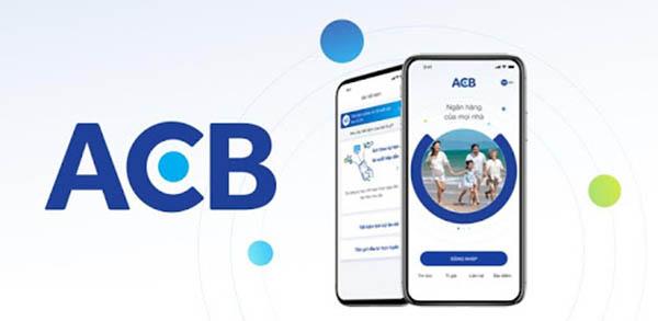 Sử dụng Internet Banking ACB giúp giao dịch dễ dàng