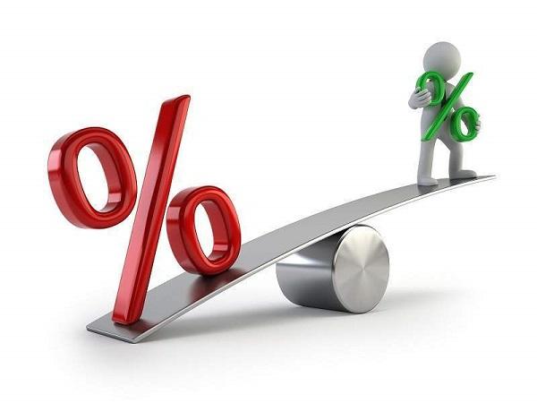 Lãi suất danh nghĩa là gì?