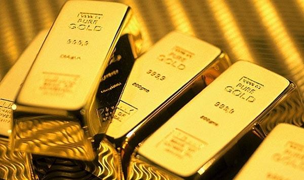 1 lượng vàng nặng bao nhiêu gam