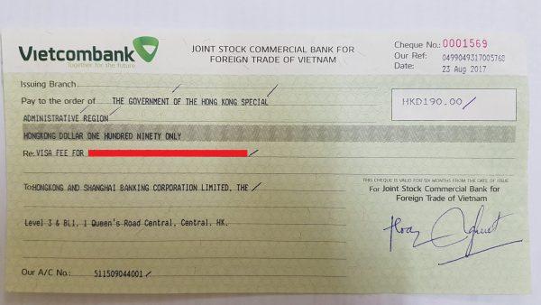 sec-vietcombank