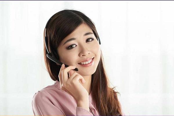 Chức năng của Hotline Citibank