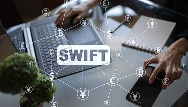Mã Swift code ngân hàng Agribank