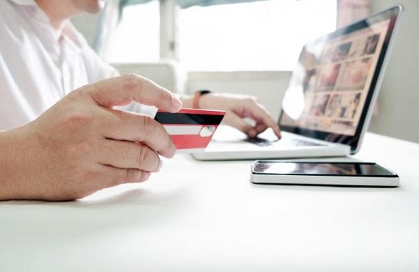 Làm thẻ thanh toán ATM như thế nào?
