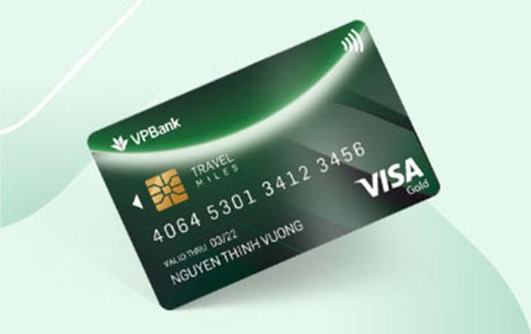 Nên làm thẻ tín dụng ngân hàng nào