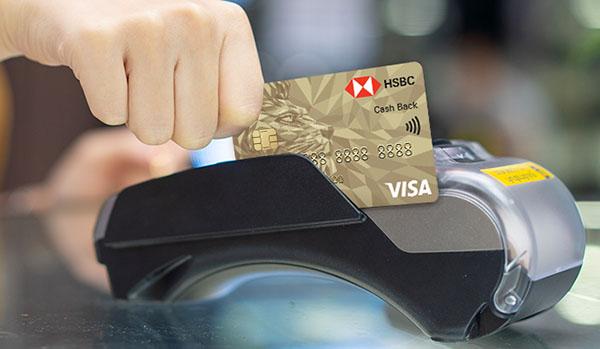 làm thẻ tín dụng nào tốt