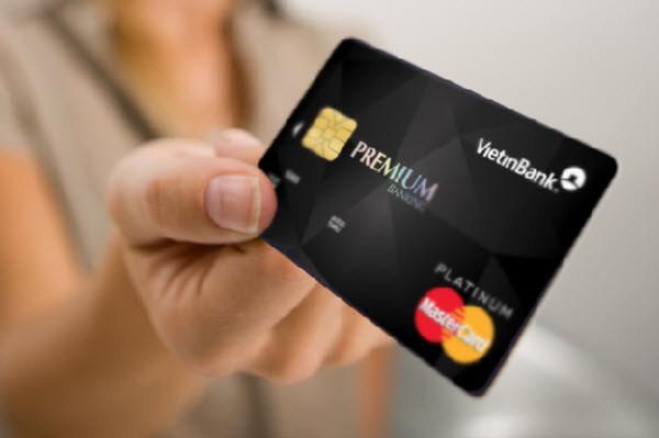 Điều kiện và thủ tục mở thẻ tín dụng ngân hàng Vietbank đơn giản