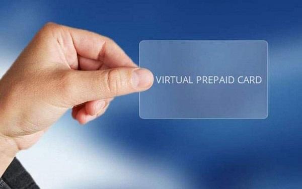 Thẻ Visa ảo là gì?