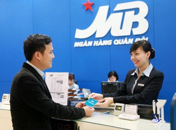 Vay tiền xây nhà ngân hàng MBBank