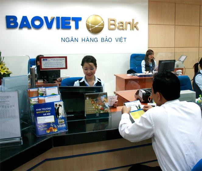 Vay tiền xây nhà ngân hàng nào rẻ nhất