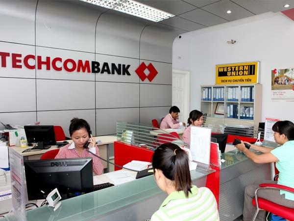 Vay xay nhà ngân hàng nào thấp nhất