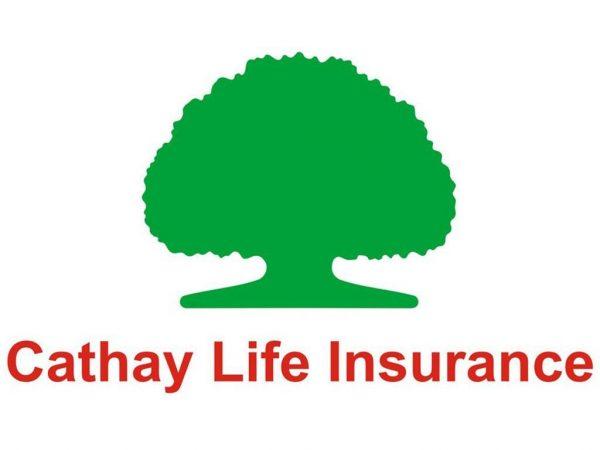 Giới thiệu đôi nét về Công ty bảo hiểm Cathay Life