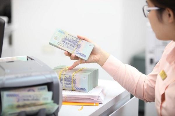 chuyển tiền nhầm số tài khoản làm sao để lấy lại