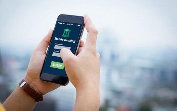 Lỗi chuyển khoản nhưng không nhận tin nhắn SMS