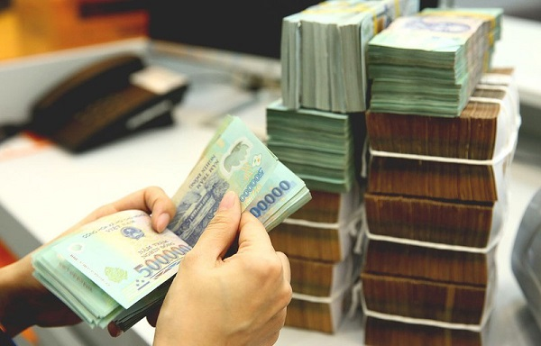 Đặc điểm của gửi tiết kiệm ngân hàng