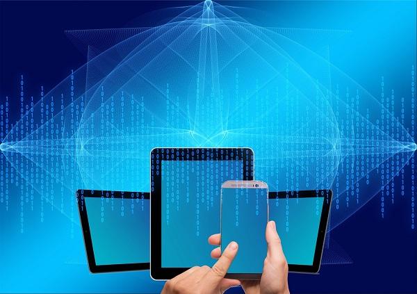 Gửi tiết kiệm Online là gì?