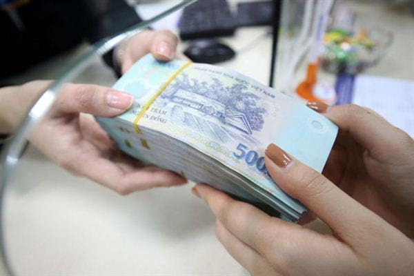 Điều kiện vay đáo hạn ngân hàng AgriBank