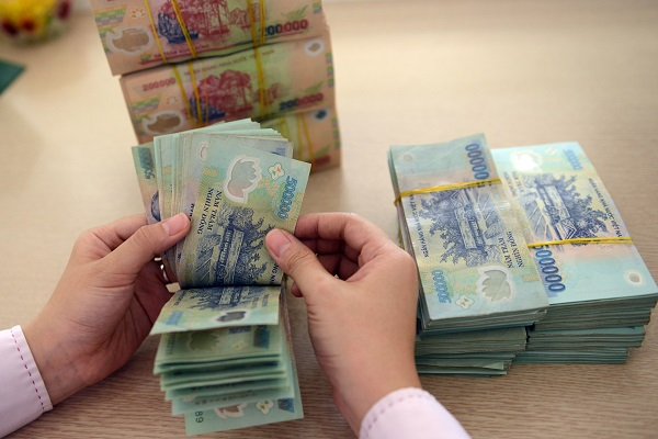 Gửi tiền tiết kiệm ngân hàng là gì?