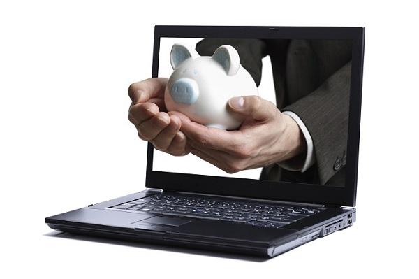 Tìm hiểu về dịch vụ gửi tiết kiệm ACB Online
