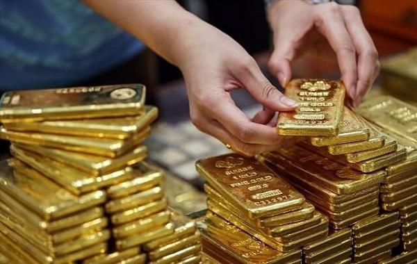 Gửi tiết kiệm bằng vàng là gì?