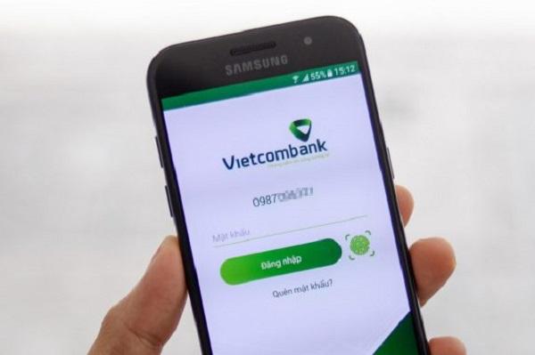 Gửi tiết kiệm Online VietcomBank là gì?