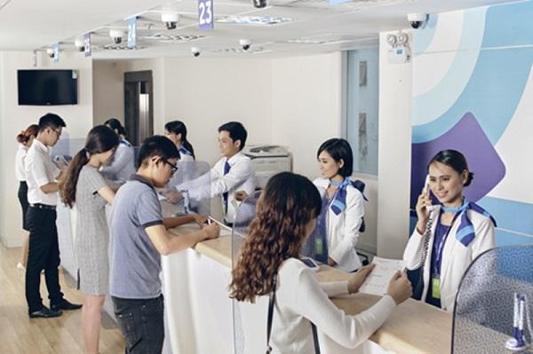 Hạn mức chuyển khoản qua ATM ACB mới nhất