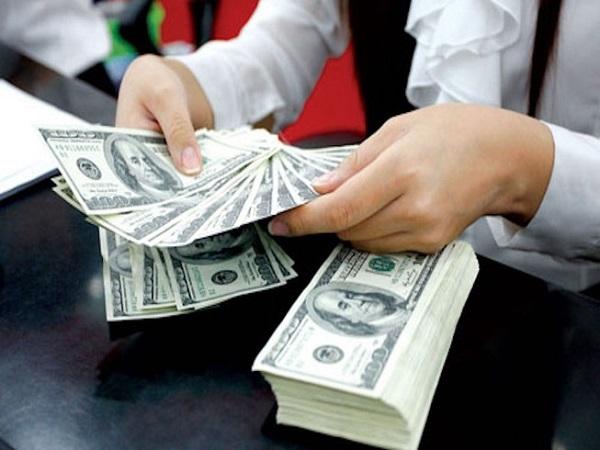 Cập nhật hạn mức chuyển tiền từ nước ngoài về Việt Nam