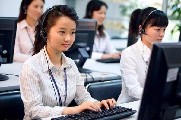 Chức năng của tổng đài hỗ trợ ACS Việt Nam