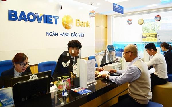 Tổng đài ngân hàng Bảo Việt