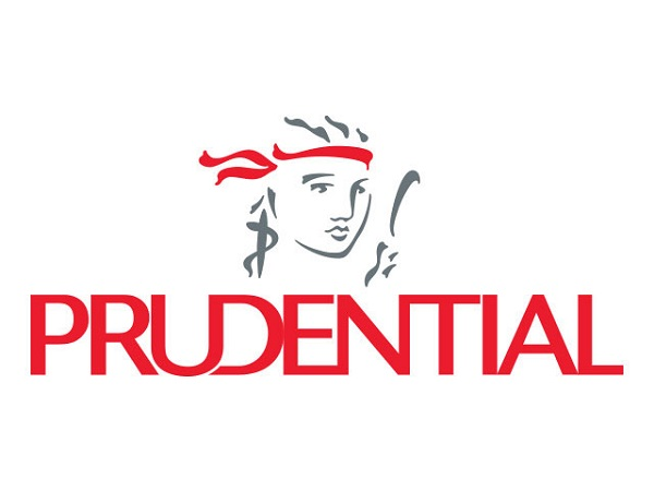 Htoline CSKH của Prudential