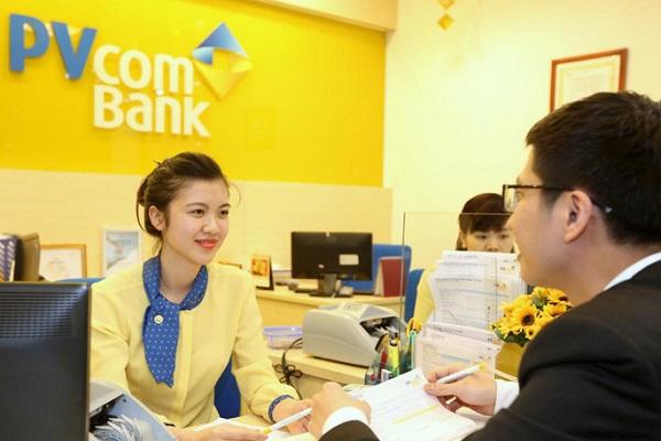 Hotline ngân hàng PvcomBank