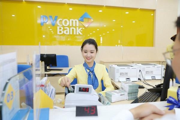 Lưu ý khi gọi đến số Hotline PvcomBank