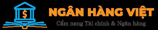 Ngân hàng Việt