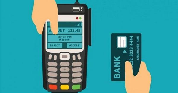 Khi nào nên làm thẻ Debit?