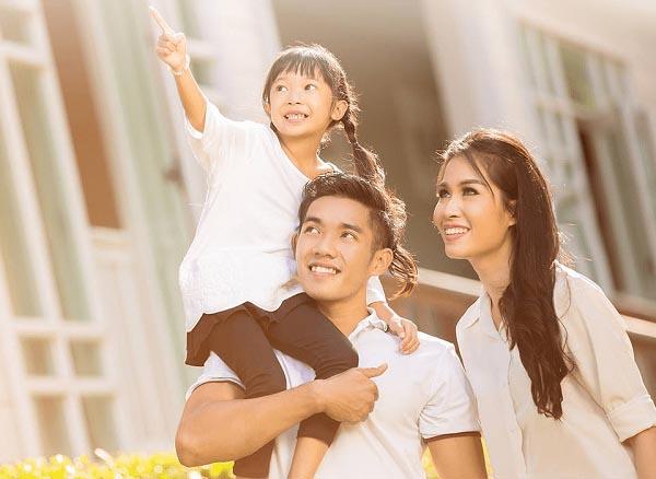 Vì sao nên tham gia bảo hiểm Prudential?