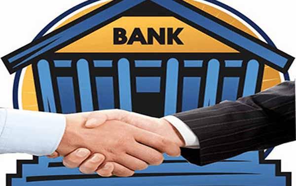 Bảo lãnh ngân hàng là gì?