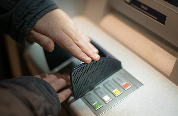 Mã Pin ATM là gì?