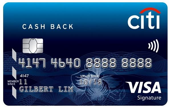 Cashback là gì?