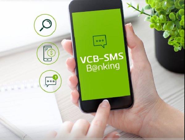 Chuyển tiền Internet Banking VietcomBank bao lâu nhận được?