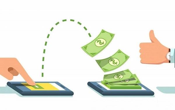 Chuyển tiền đúng số tài khoản sai tên người nhận xảy ra khi nào?