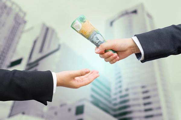 Hình thức vay tín chấp ngân hàng