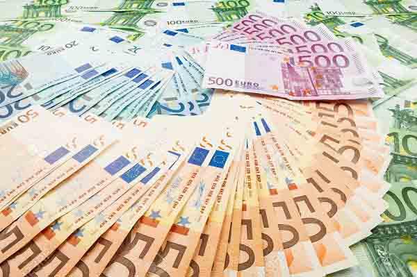 Đổi tiền Hà Trung Minh Quang