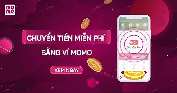 Tài khoản MoMo có liên kết với thẻ VISA, Mastercard, JCB