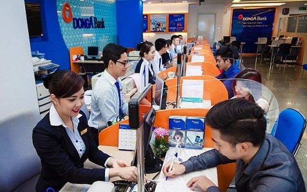 Có nên gửi tiết kiệm tại Đông Á Bank không?