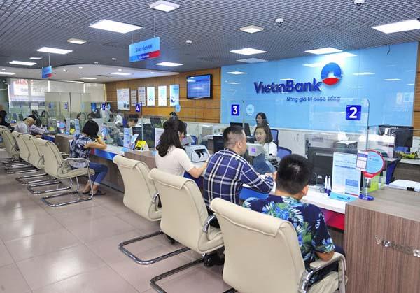 Có nên gửi tiết kiệm Vietinbank không?