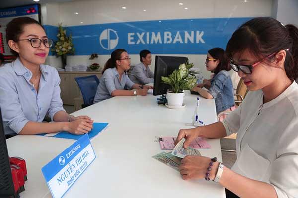 Lịch làm việc ngân hàng Eximbank mới nhất