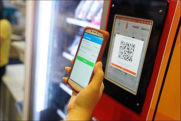 Rút tiền không cần thẻ ATM có thực sự an toàn?